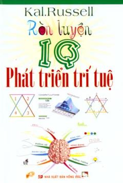 Rèn Luyện IQ Phát Triển Trí Tuệ