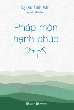 Pháp Môn Hạnh Phúc