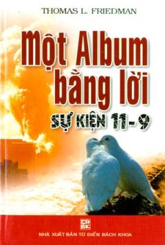 Một Album Bằng Lời Sự Kiện 11 - 9