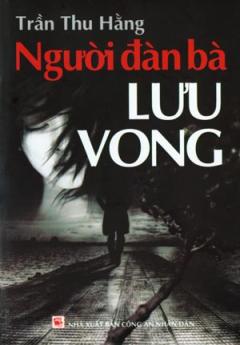 Người Đàn Bà Lưu Vong