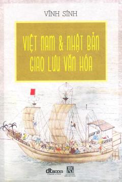 Việt Nam & Nhật Bản Giao Lưu Văn Hóa