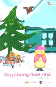 Cây Thông Noel Nhỏ