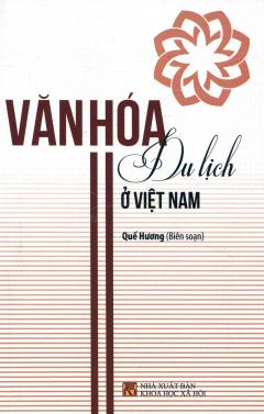 Văn Hóa Du Lịch Ở Việt Nam