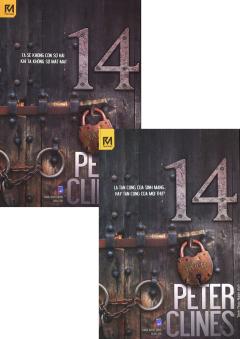 Combo 14 (Bộ 2 Tập)