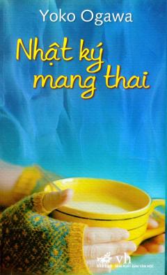 Nhật Ký Mang Thai