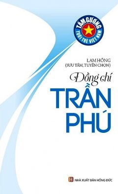 Đồng Chí Trần Phú