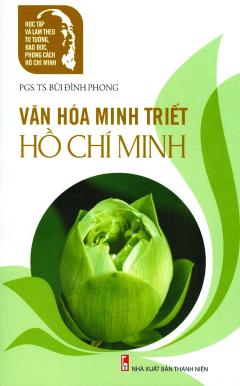 Văn Hóa Minh Triết Hồ Chí Minh