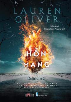 Hỗn Mang (Delirium 2)