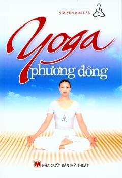 Yoga Phương Đông