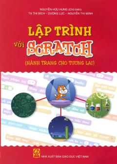 Lập Trình Với Scratch