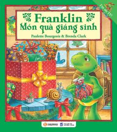 Franklin - Món Quà Giáng Sinh
