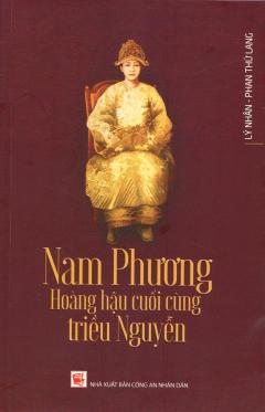 Description: D:\Ngoc Anh\Luu-Diem sach Lich su\nam-phuong-hoang-hau.jpg
