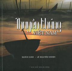 Thuyền Thúng Việt Nam