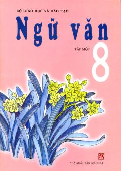 Sách Giáo Khoa Lớp 8 - Trọn Bộ 13 Cuốn