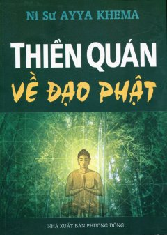 Thiền Quán Về Đạo Phật