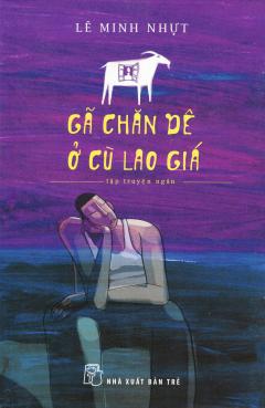 Gã Chăn Dê Ở Cù Lao Giá