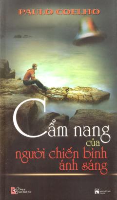 Cẩm Nang Của Người Chiến Binh Ánh Sáng