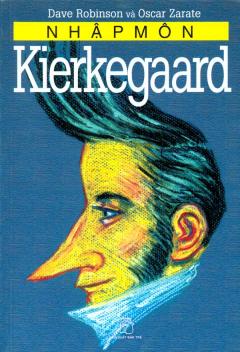 Nhập Môn Kierkegaard
