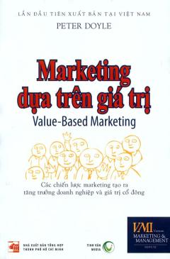 Marketing Dựa Trên Giá Trị