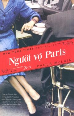 Người Vợ Paris