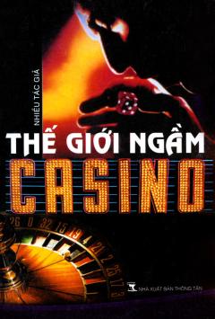 Thế Giới Ngầm Casino