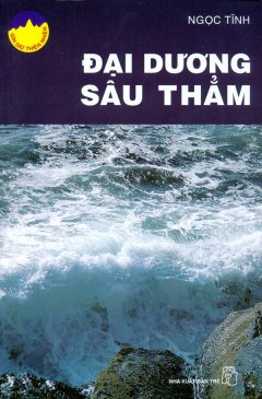 Đại Dương Sâu Thẳm - Gìn Giữ Thiên Nhiên