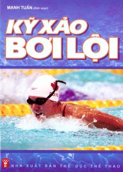 Kỹ Xảo Bơi Lội