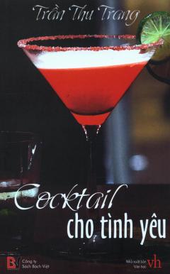 Cocktail Cho Tình Yêu