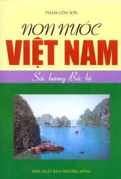 Non Nước Việt Nam - Sắc Hương Bắc Bộ