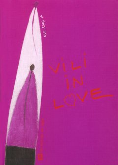 ViLi In Love - Song Ngữ Việt Anh