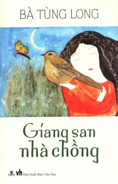 Giang San Nhà Chồng