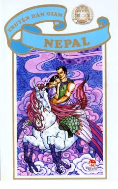 Truyện Dân Gian Nepal
