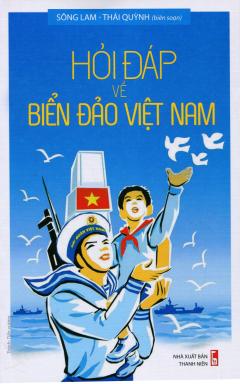 Hỏi Đáp Về Biển Đảo Việt Nam