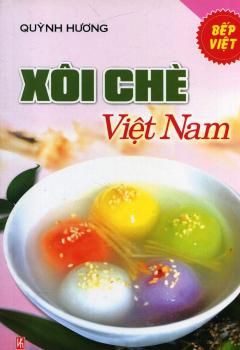 Xôi Chè Việt Nam