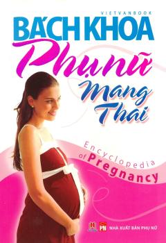 Bách Khoa Phụ Nữ Mang Thai