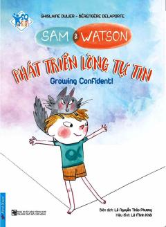 Sam & Watson - Phát Triển Lòng Tự Tin