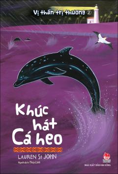 Khúc Hát Cá Heo