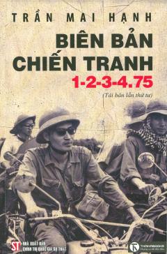 Biên Bản Chiến Tranh 1-2-3-4.75