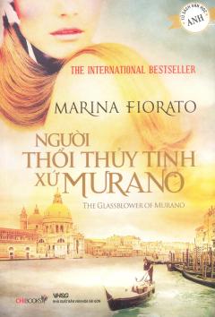 Người Thổi Thủy Tinh Xứ Murano