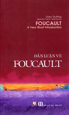 Dẫn Luận Về Foucault