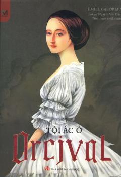 Tội Ác Ở Orcival