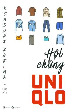 Hội Chứng Uniqlo