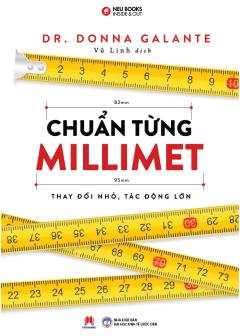 Chuẩn Từng Millimet