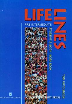 Life Lines - Pre-Intermediate