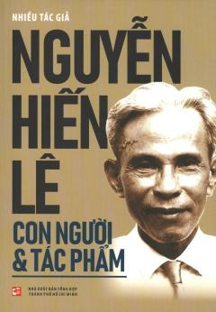 Nguyễn Hiến Lê - Con Người & Tác Phẩm