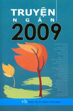 Truyện Ngắn 2009
