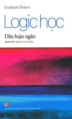 Logic Học - Dẫn Luận Ngắn