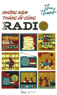 Những Năm Tháng Ấy Cùng Radio