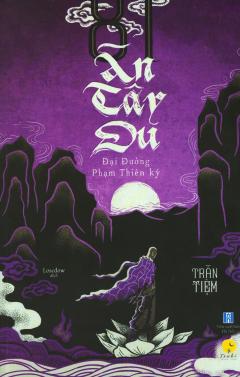 81 Án Tây Du - Đại Đường Phạm Thiên Ký (Tập 3)