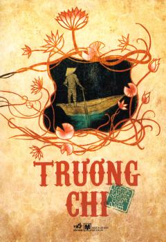 Tranh Truyện Cổ Tích Việt Nam - Trương Chi